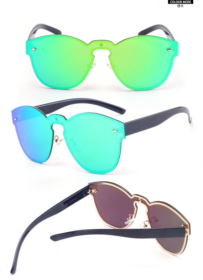 popular sunglasses for women eijl  most popular sunglasses for women