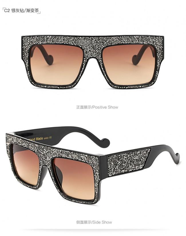 df026baf82 Retro bling rhinestone square shades cool sunglasses · Zoom · sunglasses  outlet. sunglasses buy