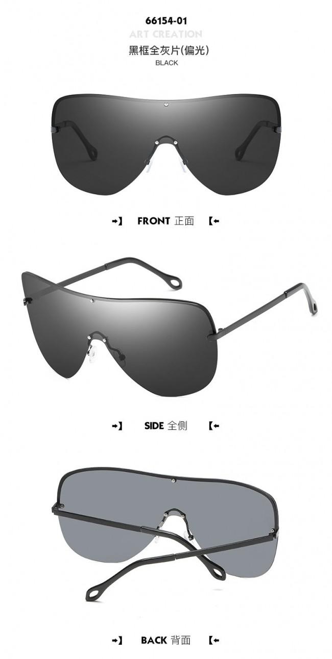 78cae987883 Pilot sunglasses super oversize shield wrap around lens · Zoom · best  womens running sunglasses. stylish sunglasses for men. sunglasses for men