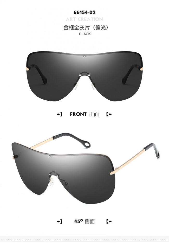 6f5730d6afc Pilot sunglasses super oversize shield wrap around lens · Zoom · best  womens running sunglasses. stylish sunglasses for men. sunglasses for men.  shades ...