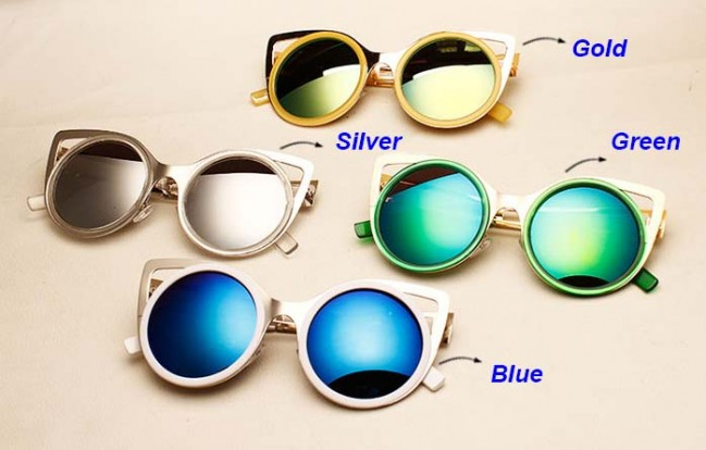 women's sunglasses sale