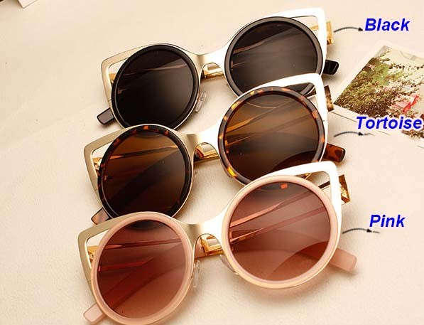 cheap branded sunglasses