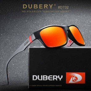 Polarized Sunglasses Driving Fishing Cycling Eyewear