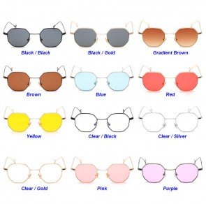 Wholesale Sunglasses WSG.071