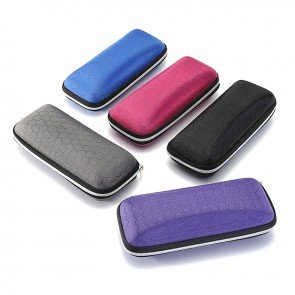 Wholesale Sunglasses Cases Glasses Box (12 pcs / lot)