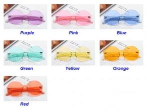 Wholesale Sunglasses WSG.329