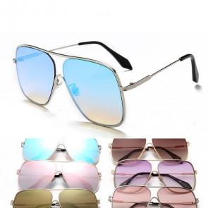 Quintessential aviator sunglasses stunning go-to style