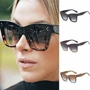 Cat Eye Sunglasses Vintage Cateye Sun Glasses Shades