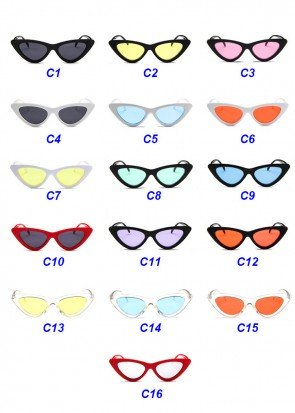 Wholesale Sunglasses WSG.326