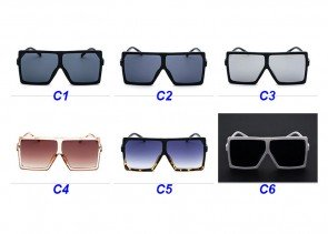 Wholesale Sunglasses WSG.175