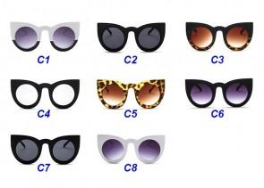 Wholesale Sunglasses WSG.032