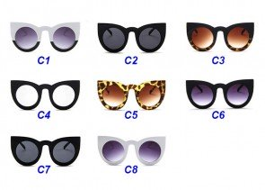 Wholesale Sunglasses WSG.032
