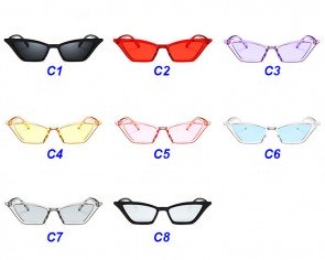 Wholesale Sunglasses WSG.102
