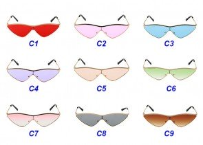 Wholesale Sunglasses WSG.062
