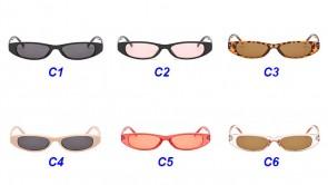 Wholesale Sunglasses WSG.209