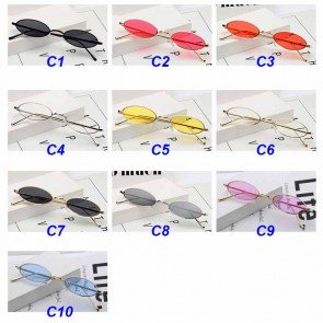 Wholesale Sunglasses WSG.193