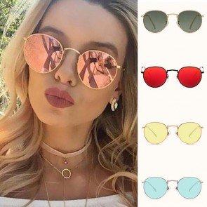 mens designer sunglasses sale