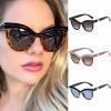 Cute Cat Eye Sunglasses Girls Summer Pool Accessory