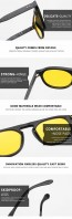 womens eyeglasses 2016
