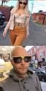 ladies shades