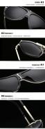 clear lens black frame glasses