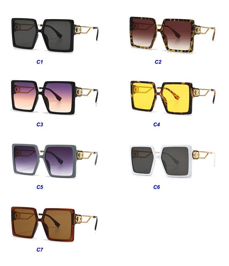 action sport sunglasses