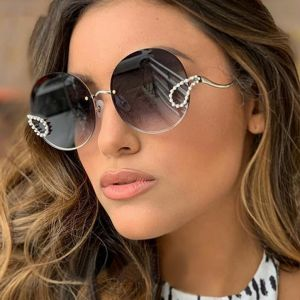 top rimless glasses